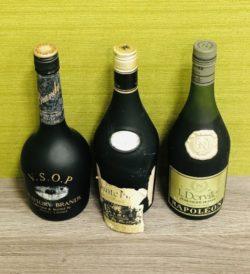 茅ヶ崎,お酒,お買取