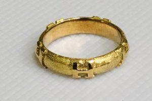 金・ダイヤ・ブランド品・時計を売るなら - 茅ヶ崎,金,お買取