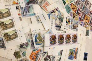 電化製品 - 港南区,切手消印,買取