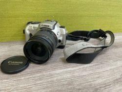 カメラ,買取,掛川