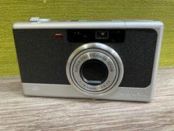 フィルムカメラ,高価買取,袋井