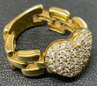 金・ダイヤ・ブランド品・時計を売るなら - 指輪,買取,掛川