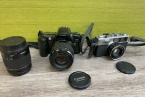 金券 - カメラ,買取,掛川