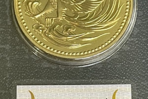 記念コイン・メダル - 掛川,買取,記念コイン