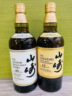 お酒,買取,菊川