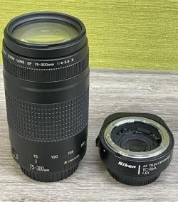 掛川,買取り,カメラ
