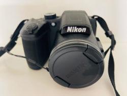 カメラ,高価買取,藤枝