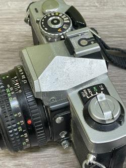 掛川市,買い取り,カメラ機器