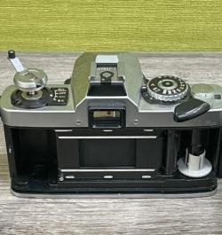 掛川市,買取り,カメラ機器