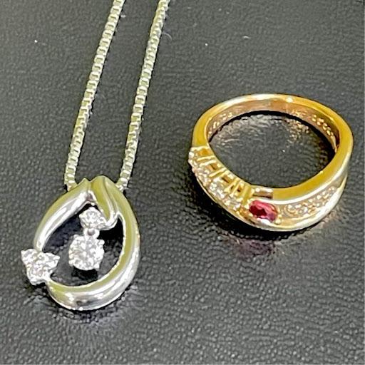 宝石 - 掛川,買取,ダイヤ