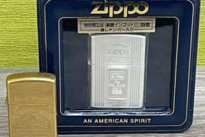 ライター・喫煙具 - 掛川,買取,ZIPPO
