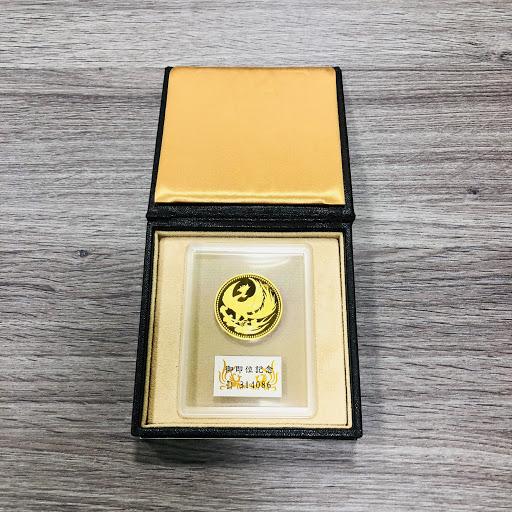 貴金属 - 島田,買取,金貨