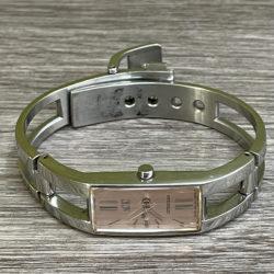 掛川,買い取り,腕時計