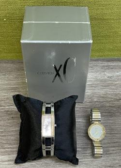 掛川,買取,腕時計