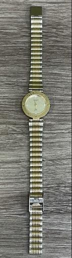 掛川市,買い取り,腕時計