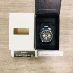 島田,買取,国産時計