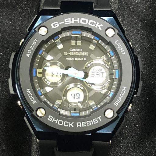 時計 - 島田,買取,G-SHOCK