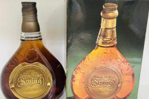 古酒 - お酒,買取,焼津