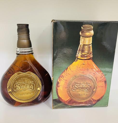洋酒・古酒 - お酒,買取,焼津