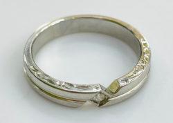 指輪,リング,買取