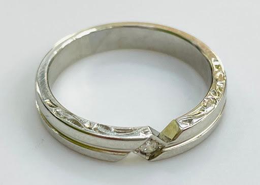 貴金属 - 指輪,リング,買取