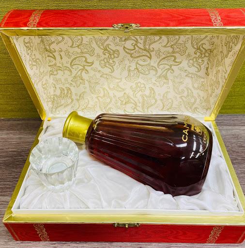 洋酒・古酒 - 古酒,買取,掛川