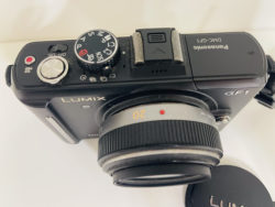 吉田,買取,カメラ