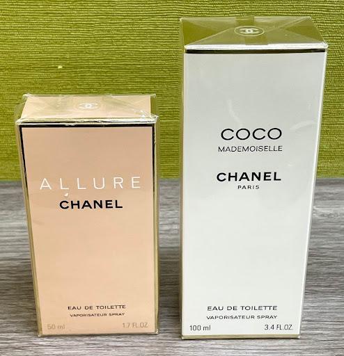 化粧品・香水 - 掛川,買取,香水