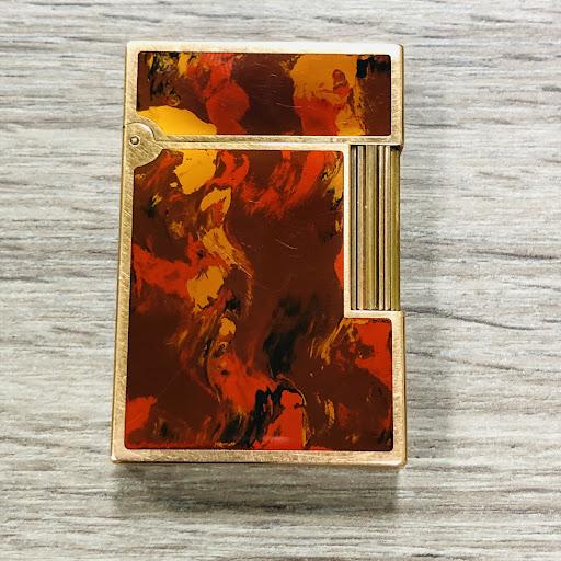 ライター・喫煙具 -