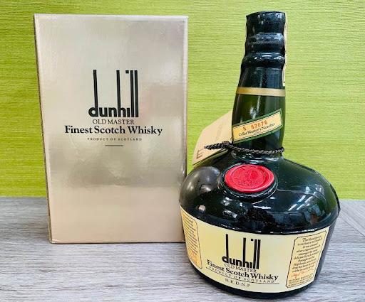 洋酒・古酒 - お酒,高価買取,菊川