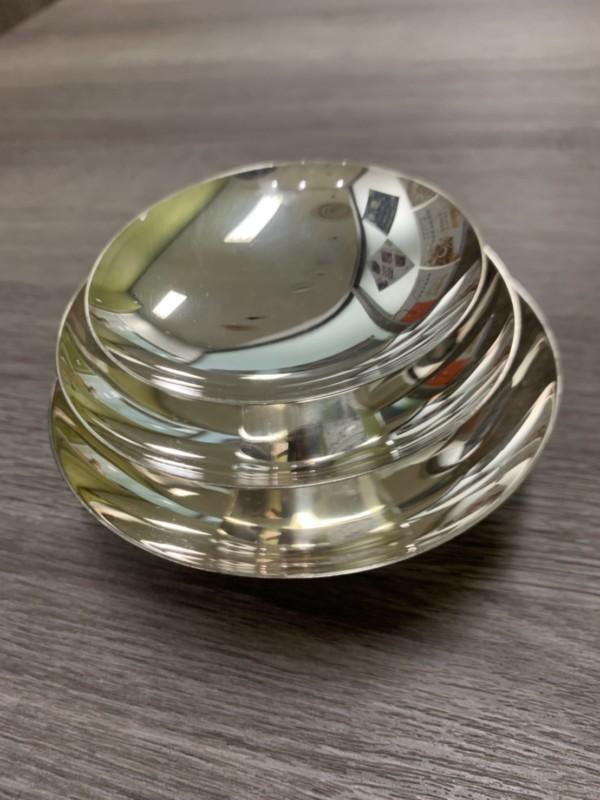 貴金属 - 東松山,銀杯,高価買取
