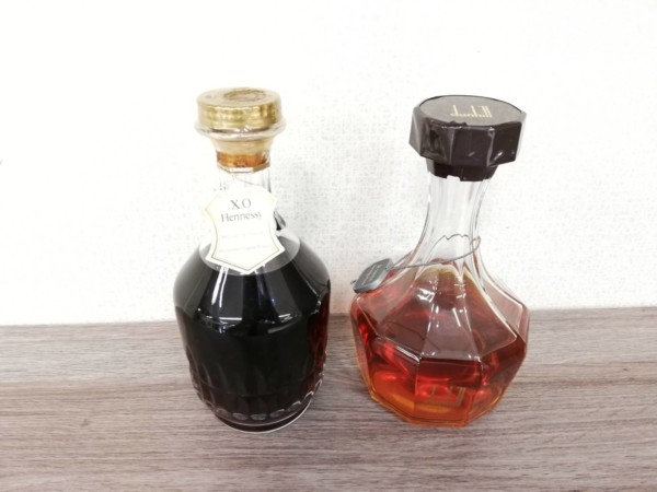洋酒・古酒 - 下永谷,酒,買取