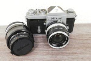 時計 - 丸山台,カメラ,レンズ,買取