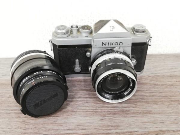 カメラ - 丸山台,カメラ,レンズ,買取