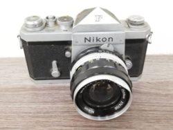 丸山台,カメラ,レンズ,買い取り
