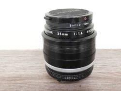 丸山台,カメラ,レンズ,売