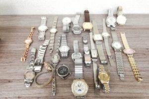 オメガ - 南区,時計,買取