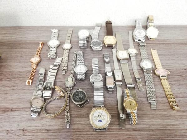 時計 - 南区,時計,買取