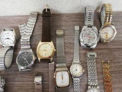 南区,時計,買い取り