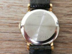 吉野町,時計,売