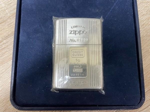 ライター・喫煙具 - ライター,買取,掛川