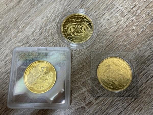 コイン - 金貨,買取,掛川