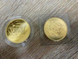 コイン,高価買取,袋井