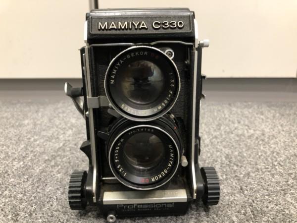 カメラ - 横浜,カメラ,買取