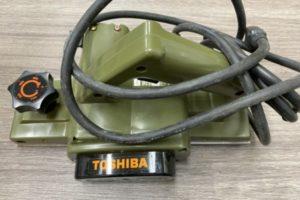 電動工具 - 北本,買取,電動工具