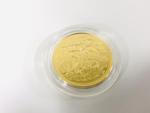 コイン - 元大橋,金貨,買取り