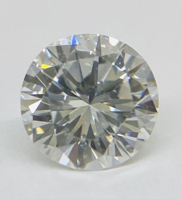 宝石 - 桶川,買取,ダイヤ