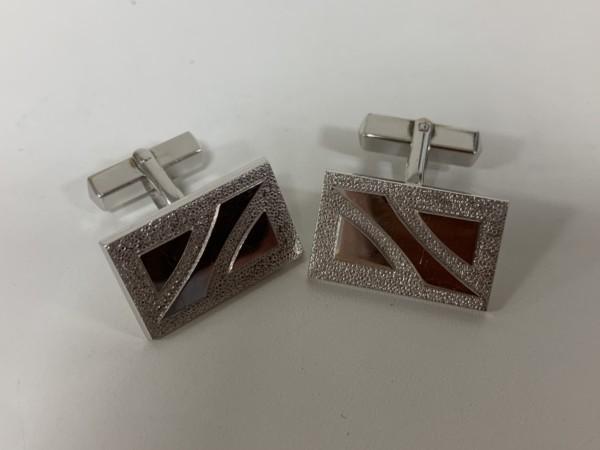貴金属 - 藤沢,貴金属,買取