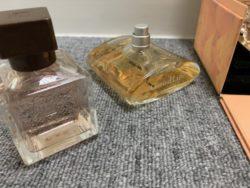 藤沢市内,香水・化粧品,買取