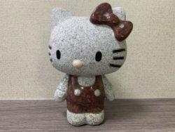 藤沢市内,おもちゃ,買取